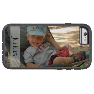 Upload your photo iPhone 6 Tough extreme case Tough Xtreme iPhone 6 Case