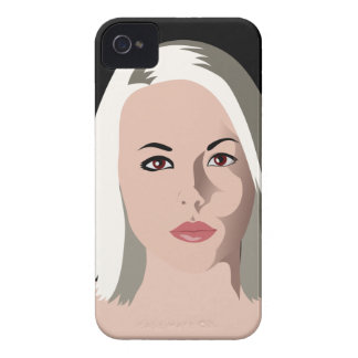 Upload Your Photo - Nice gift idea Case-Mate iPhone 4 Cases