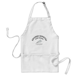 uploadable_pixel_PNG_KKHS_aircraft-design.png Adult Apron