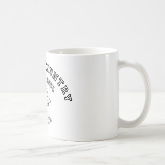 uploadable_pixel_PNG_KKHS_aircraft-design.png Classic White Coffee Mug