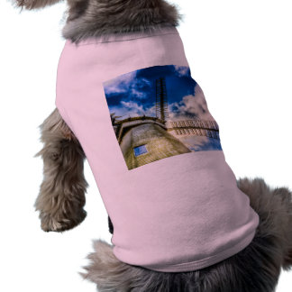 Upminster Windmill Essex T-Shirt
