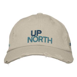 UpNorth Hat