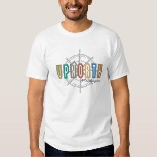 UpNorth Michigan T-Shirt
