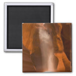 Upper Antelope Canyon, Page, Arizona 2 Refrigerator Magnets