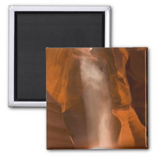 Upper Antelope Canyon, Page, Arizona 2 Magnet