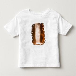 Upper Antelope Canyon, Page, Arizona Toddler T-shirt