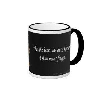 Upper Big Branch Coal Mine Mug