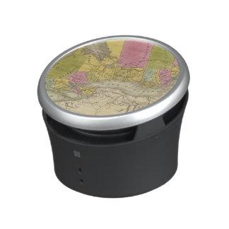 Upper Canada 4 Bluetooth Speaker
