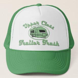 00f50ea5 Hillbilly Redneck Hats & Caps | Zazzle