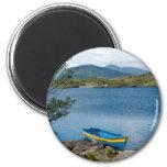 Upper Lake, Killarney Magnets