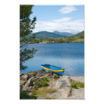 Upper Lake, Killarney Photo