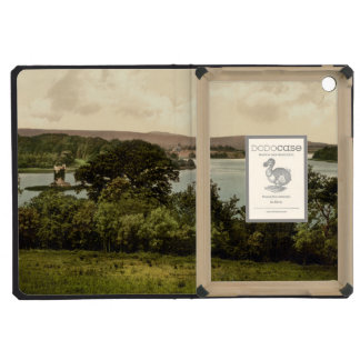 Upper Lough Erne Co Fermanagh Northern Ireland iPad Mini Cases