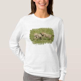 Upper Mara, Masai Mara Game Reserve, T-Shirt
