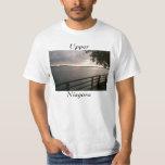 Upper Niagara T-Shirt