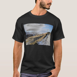 Upper Swaledale T-Shirt