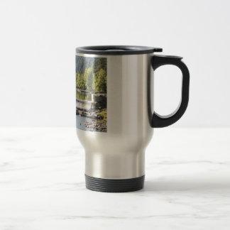 Upper Twin Travel Mug