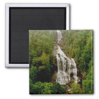 Upper Whitewater Falls Magnet