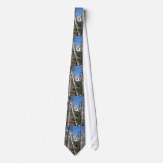 Upper Yosemite Falls Tie