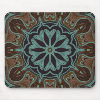 Uppity. Mouse Pad