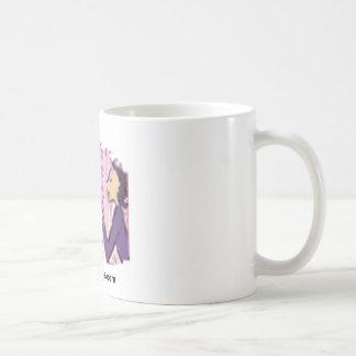 upps tazas de café