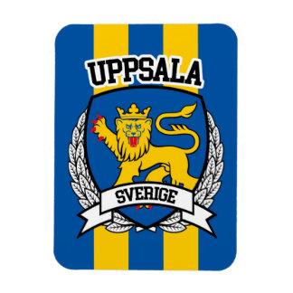 Uppsala Magnet
