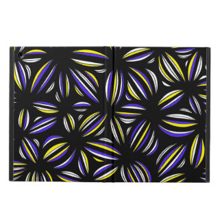 Upright Conscientious Reliable Good iPad Air Case