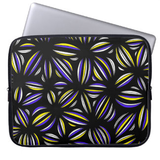 Upright Conscientious Reliable Good Laptop Sleeves