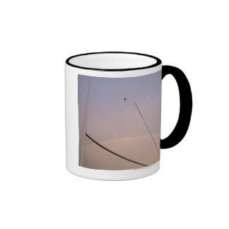 Upright Conversion Mug