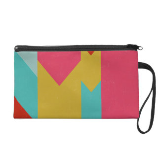 Upright Open Cute Masterful Wristlet