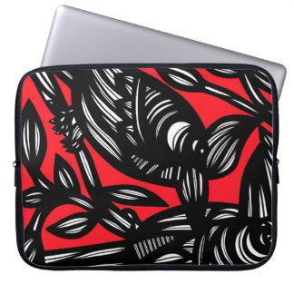 Upright Sincere Celebrated Attractive Laptop Computer Sleeve