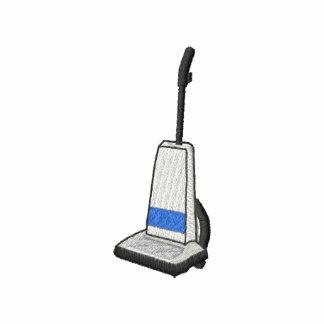 Upright Vacuum Polo