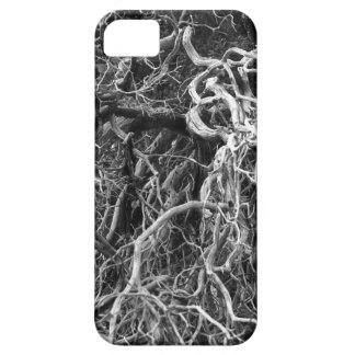 Uprooted Customizable iPhone Case