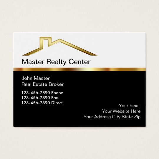 Zazzle business cards delivery gallery card design and card template zazzle business cards delivery gallery card design and card template zazzle business cards delivery choice image reheart Image collections