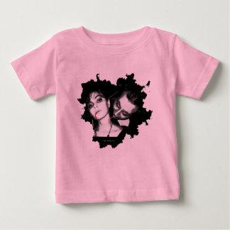 Upscale Vampire... Baby T-Shirt