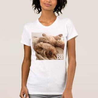 Upside Down Dood! T-Shirt