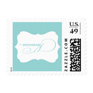 Upside Down NEW Vanessa from Designer Stamps