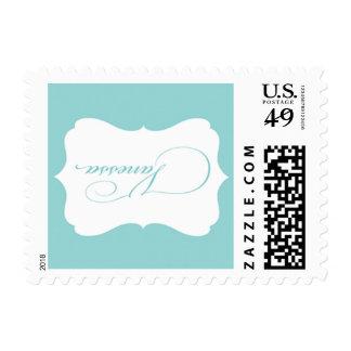 Upside Down NEW Vanessa from Designer Stamps