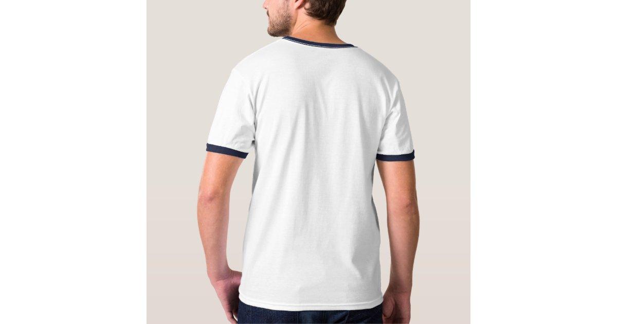 Upstanding Citizen Shirt   Zazzle