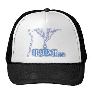 Upsurge 2011 - Trucker Hat
