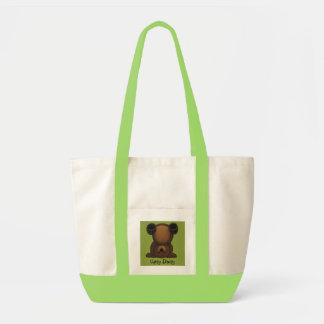 Upsy Daisy Bag