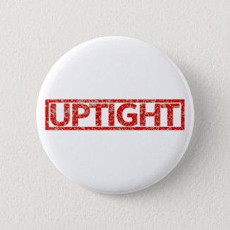 Uptight Stamp Button