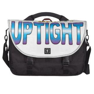 Uptight Star Tag v2 Bag For Laptop