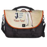 Upupa Epops Commuter Bags