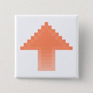 Upvote Button