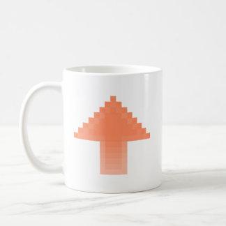 Upvote Coffee Mug