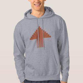 Upvote Sweatshirt