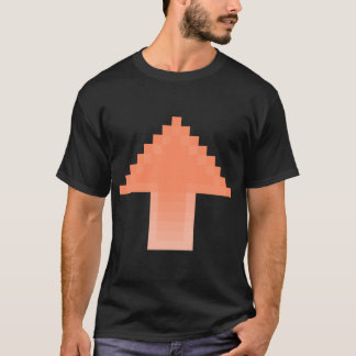 Upvote T-Shirt