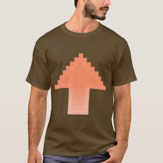 Upvote T-Shirt
