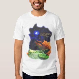 Upward to Glory Tee Shirt
