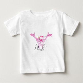 Ur Mine! Baby T-Shirt